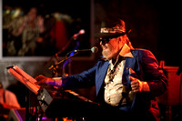 Dr. John at Tipitina's
